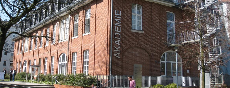 EGZB-Akademie