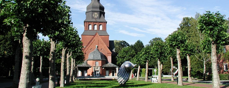 Johannesstift-Akademie
